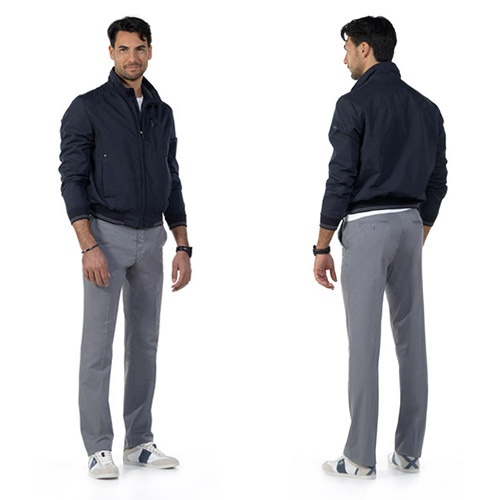 Wampum-centro-moda-napoli-abbigliamento-taglie-forti-extra-size