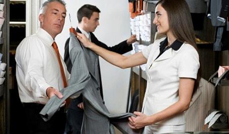 centro-moda-napoli-abbigliamento-extrasize-taglie-forti-napoli