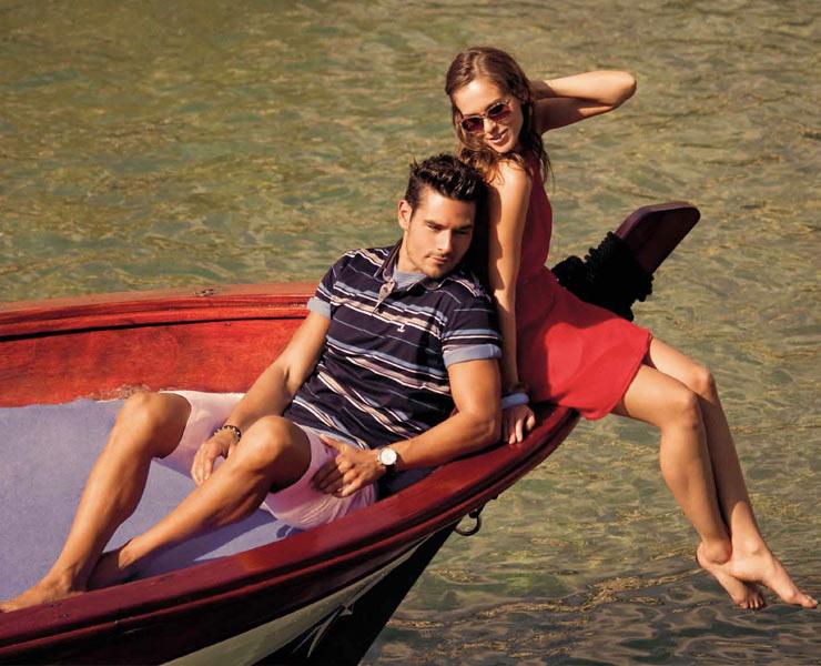 centro-moda-napoli-abbigliamento-taglie-forti-extra-size