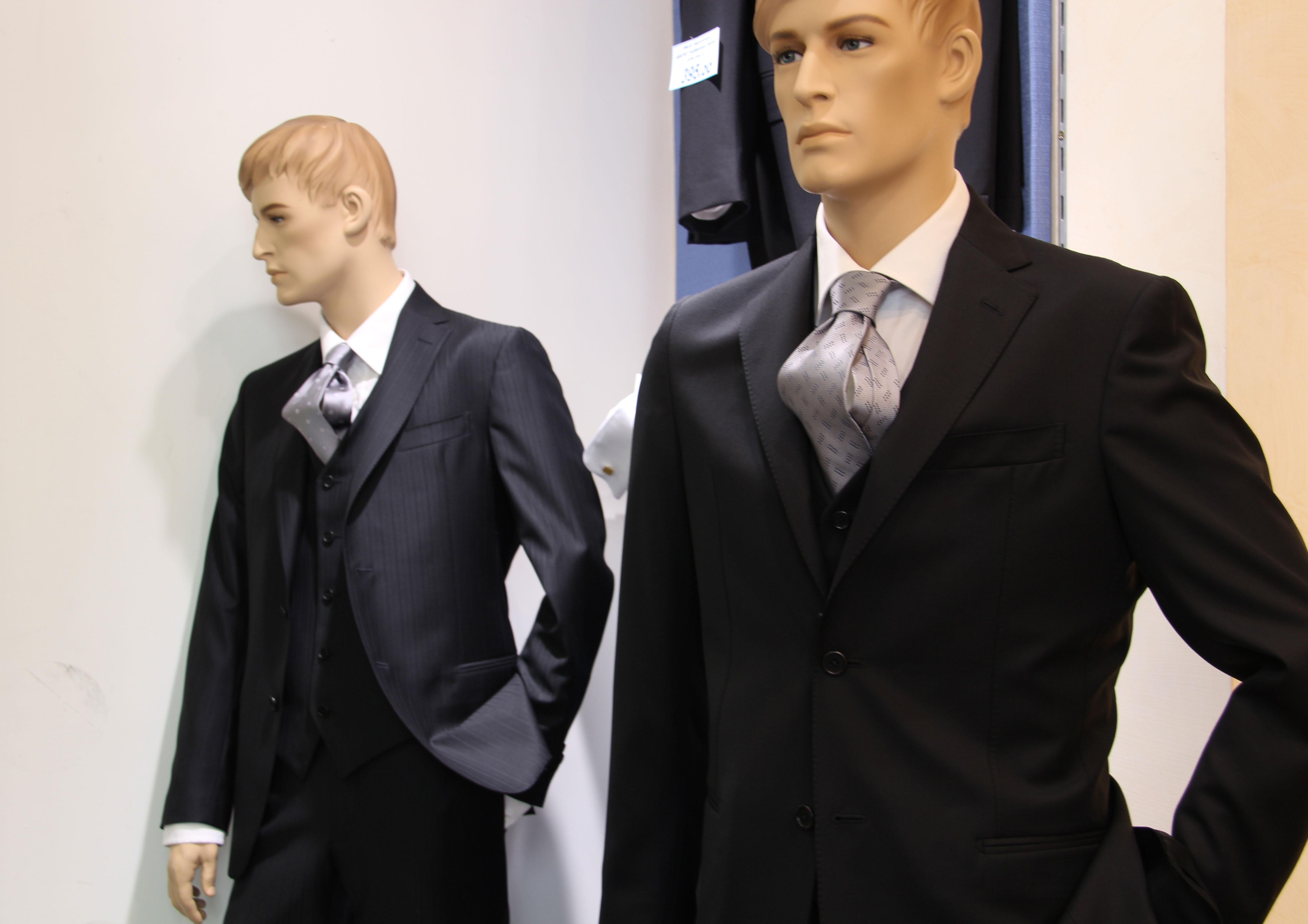 abito matrimonio centro moda napoli abbigliamento uomo extralarge extra size taglia forte