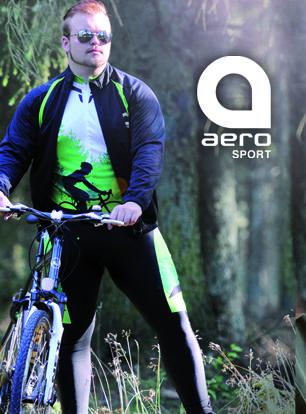 aero_home