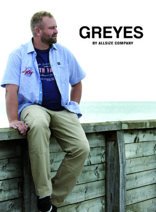 greyes_home