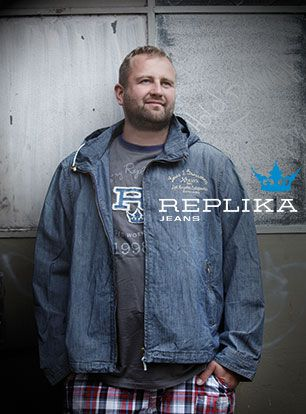 replika_home