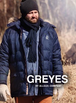 greyes_home_1