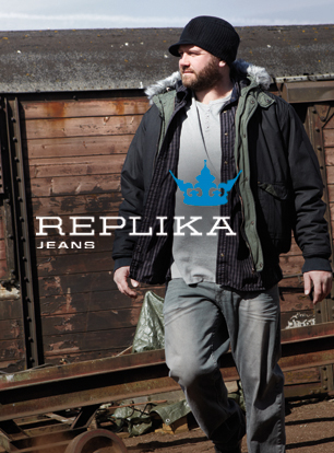 replika_home_1