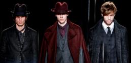 stile-dandy-moda-uomo