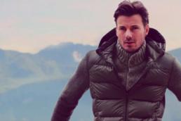 cosa-indossare-in montagna