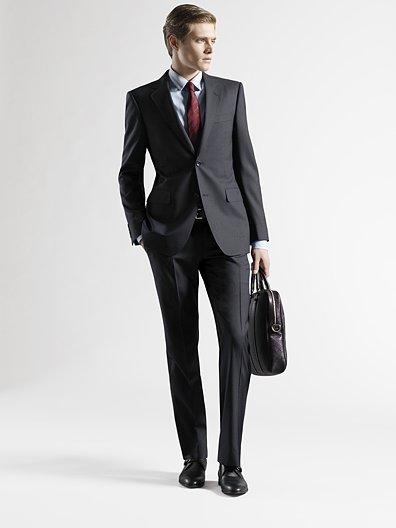 abito-classico-centro-moda