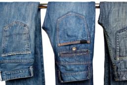 storia-blue-jeans