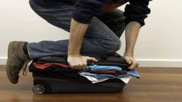 5-consigli-preparare-valigia