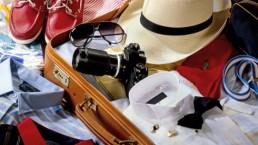vacanze-cosa-portare-in-valigia-uomo