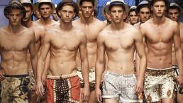 scegliere-costume-uomo-estate