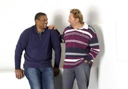 taglie-forti-felpe-jeans-centro-moda