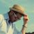 il-fascino-intramontabile-del-cappello