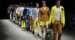 la-moda-uomo-per-estate-2015