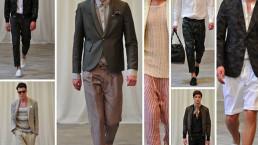 tendenza moda uomo 2015