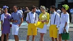 stile-moda-bermuda-uomo