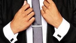 fermacravatte-gemelli-da-polso-accessori-retro