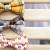 cravatta-o-papillon-uomo