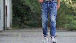 jeans-intramontabile-capo-uomo