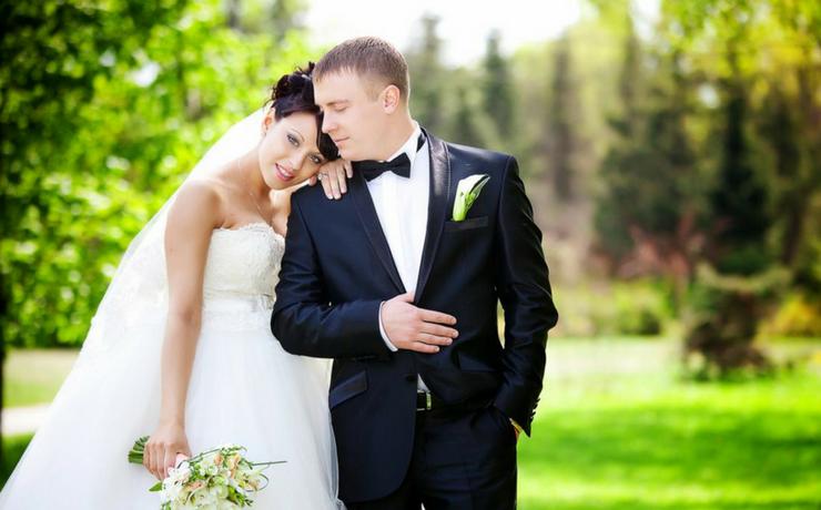 Matrimonio Informale Uomo : Il galateo di stile per matrimonio centro moda napoli