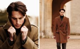 come scegliere il cappotto