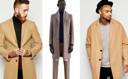 Curiosità sui cappotti 2019